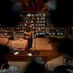 Midtown Scholar Bookstore 08/25/12