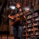 Midtown Scholar Bookstore - 08/25/12