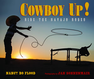 cowboy-up-cover-300